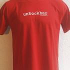 unbockbar_h_rot