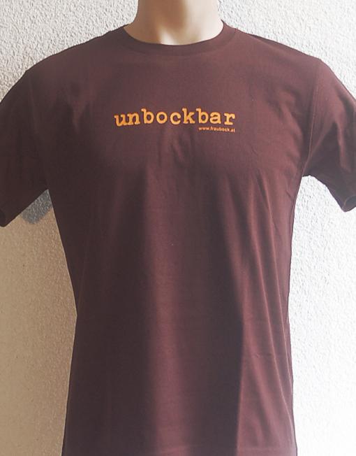 unbockbar_h_rotbraun