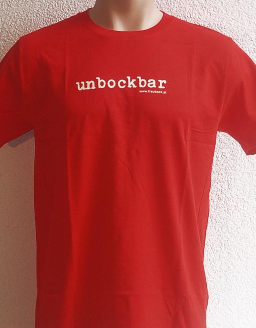 unbockbar_h_rothell