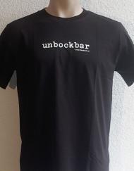 unbockbar_h_schwarz