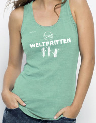 weltfrittend_1
