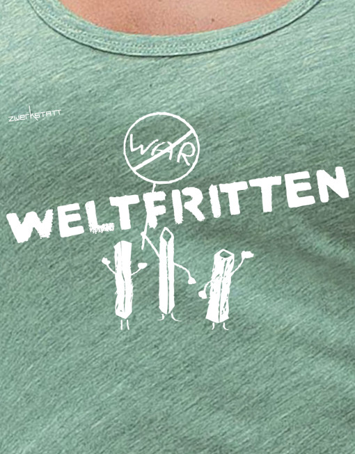 weltfrittend_2