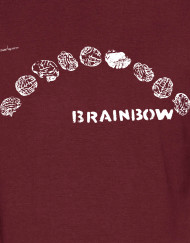 brainbow_h_2