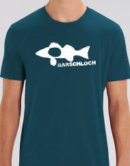 barschloch2