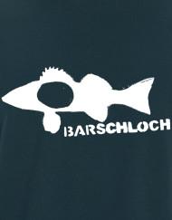 barschloch3