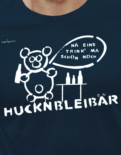 hucknbleib_h_frechnavy2