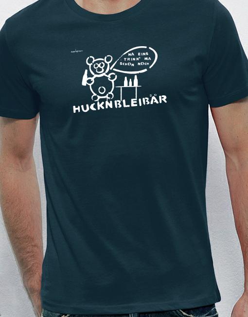 hucknbleib_h_frenchnavy1
