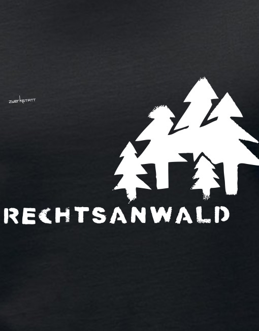 rechtsanwald_2
