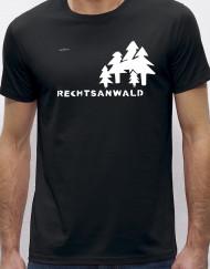 rechtsanwald_3