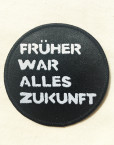 2frueher_patch