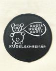 2kugel_patch