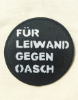 2leiwand_patch