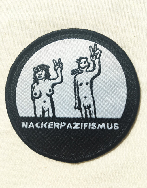 2nackerpazi_patch