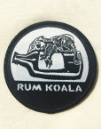 2rumkoala_patch