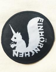 einh_patch