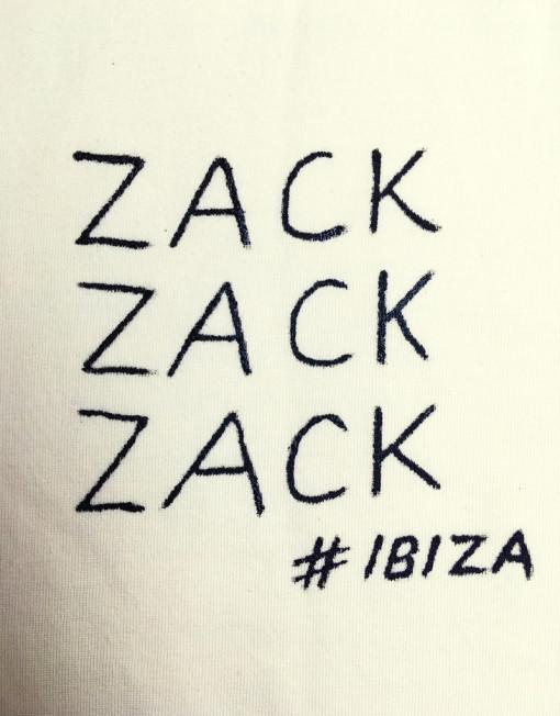 flgo_zack7