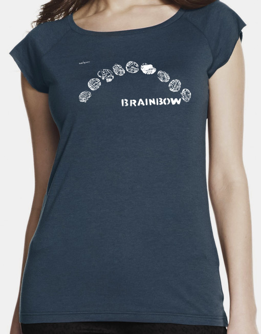 brainbow_d_1
