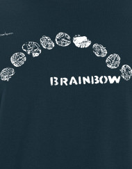 brainbow_d_3