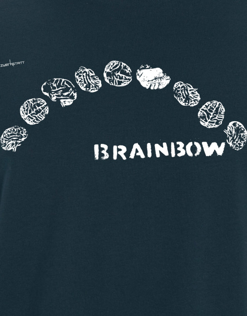 brainbow_d_3