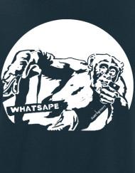 whatsape_d_3