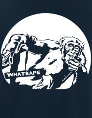 whatsape_h_3