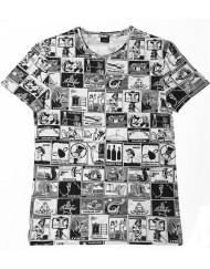 postershirt1