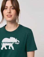 systemrelefant_1_d
