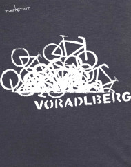 d_voradlberg