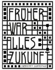 frueherwar_5