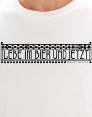 lebeimbier_2
