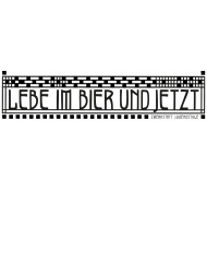 lebeimbier_6