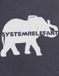 systemrelefant_d2