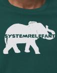 systemrelefant_h6
