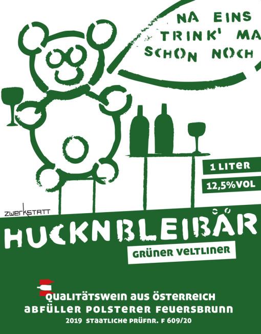 hucknbleibaer_weinpaket2