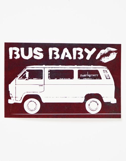 busbaby