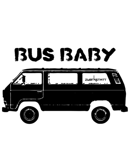 busbaby