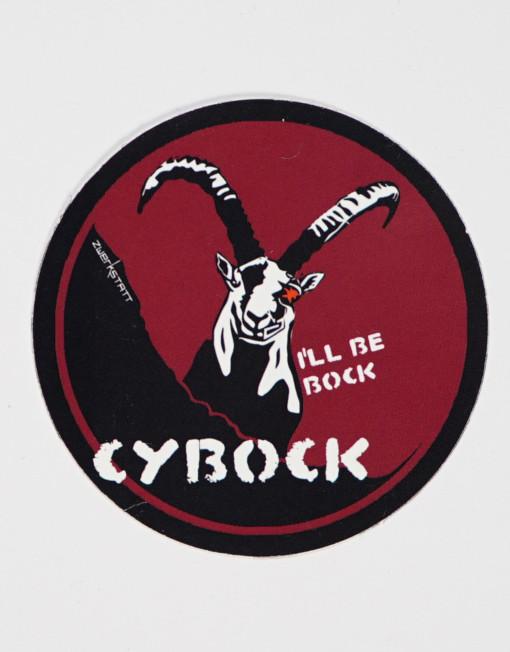 cybock