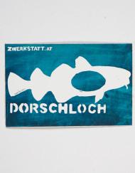 dorschl