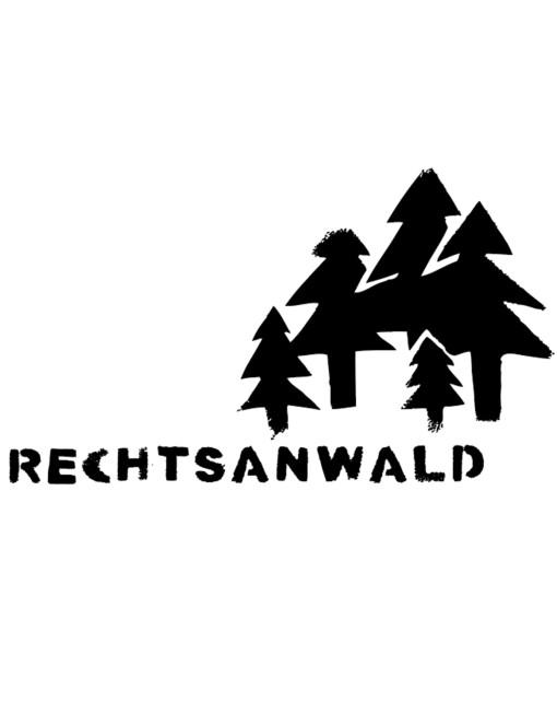 rechtsanwald