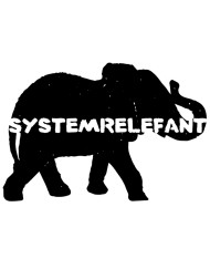 systemrelefant
