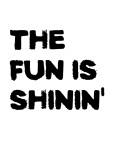 thefunisshinin