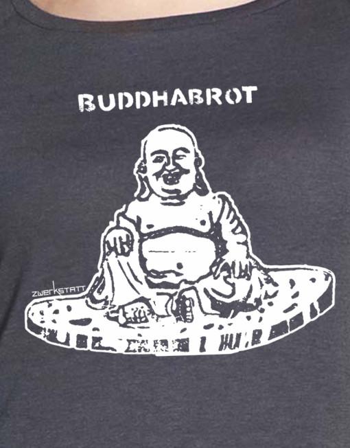 buddhabrot_grau_d3
