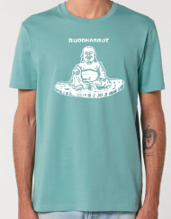 buddhabrot_monsterateal3