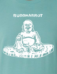 buddhabrot_monsterateal5