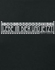 lebe_schwarzh1