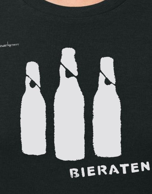 bieraten_schwarz1