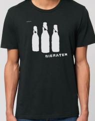 bieraten_schwarz4