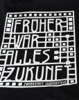 frueher_tasche2