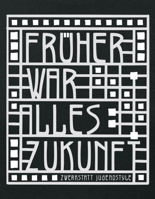 frueher_schwarz_h1