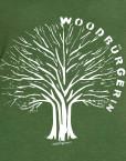 woodbuergerin_gruen2